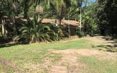 18 Hempsall Road, Cootharaba QLD