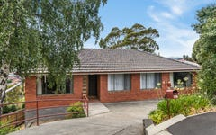1 Highfield, Moonah TAS