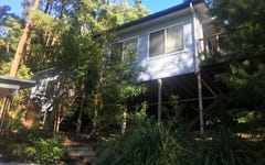 112A Patsys Flat Road, Pacific Palms NSW