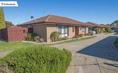 1/7-9 Oneills Road, Melton VIC