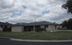 Address available on request, Stanthorpe QLD