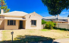 53 Plymouth Avenue, Devon Park SA
