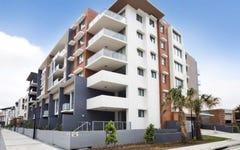 621/12 Rancom Street, Botany NSW