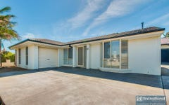 1/3 Jindabyne Road, Flinders NSW
