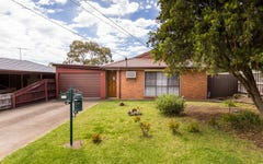 97 Macedon Street, Hoppers Crossing VIC