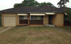 111 Hawthorne Road, Bargo NSW