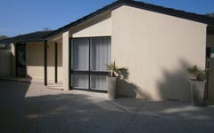 5A Uranbo Street, Salisbury North SA