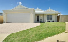 15 Abrolhos Close, Two Rocks WA