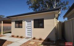 16A Portia Road, Toongabbie NSW