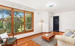 89A Galston Road, Hornsby Heights NSW