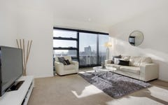 4106/7 Riverside Quay, Southbank VIC