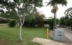 9 Morisset Court, Edens Landing QLD