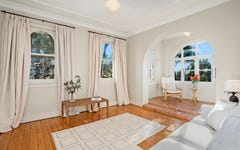 10/45 Birriga Road, Bellevue Hill NSW