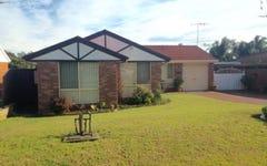 15 Frost Avenue, Narellan NSW