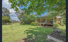 502 Tinonee Road, Tinonee NSW