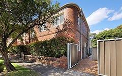 2/2B Teakle Street, Summer Hill NSW
