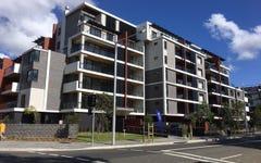 8 Junction Street, Meadowbank NSW