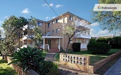 11/73-75 Yangoora Road, Lakemba NSW