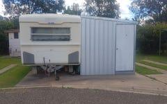 10/2-6 Warrabungle St, Gunnedah NSW