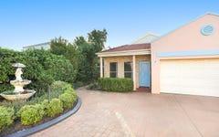 7/49B Mutch Avenue, Kyeemagh NSW