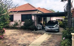 22 Alfred Road, Brookvale NSW