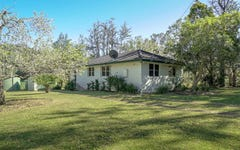 2413 Allyn River Road, East Gresford NSW