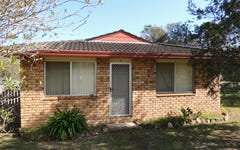 1/17-19 Cook Street, Gloucester NSW