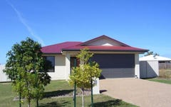 3 Henning Court, Bushland Beach QLD