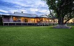 31 Nobles Road, Nelsons Plains NSW