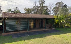 205 Ninth ave, Austral NSW