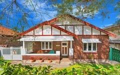 18 Bennett Avenue, Strathfield South NSW