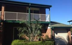 8/36 Park Road, Corrimal NSW