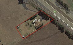 1034 Windsor Road, Riverstone NSW