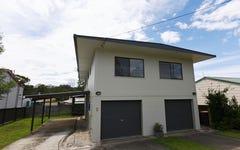 23 Winn Avenue, Basin View NSW