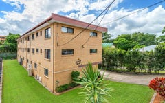 1/31 Fleming Road, Herston QLD