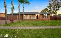 1 Bent Street, Chipping Norton NSW