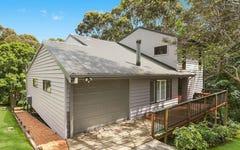 81A Hillcrest Street, Terrigal NSW