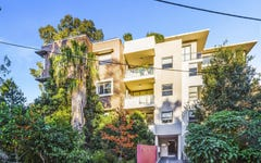 18/2 Clydesdale Place, Pymble NSW