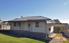64 George Street, Junee NSW