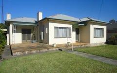 403 Macauley Street, South Albury NSW