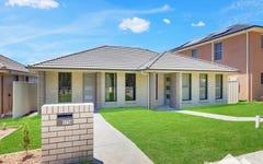 171A Kanangra Drive, Gwandalan NSW
