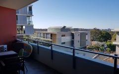 403/9 Sylvan Avenue, Balgowlah NSW