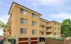 19/249-253 Haldon Street, Lakemba NSW