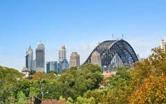 307/54 High Street, North Sydney NSW