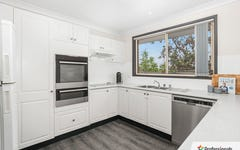 26a Wilbung Road, Illawong NSW
