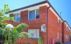 7/16 Willeroo Street, Wiley Park NSW