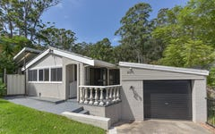 231 Davistown Rd, Saratoga NSW