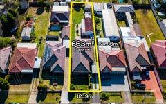 63 Belmore Street, Fairfield East NSW