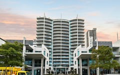 93/132 Terrace Road, Perth WA