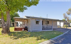 9 Spotted Gum Drive, Albury NSW